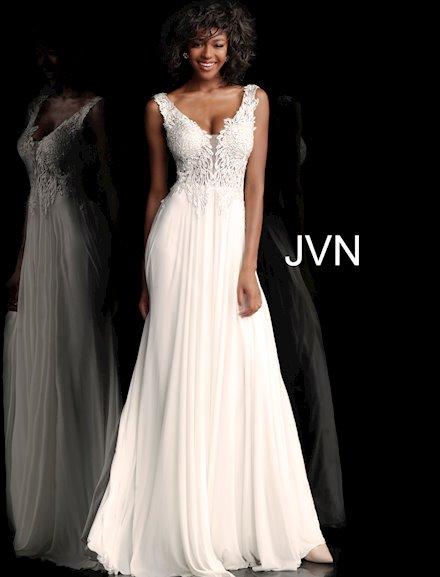 JVN64107
