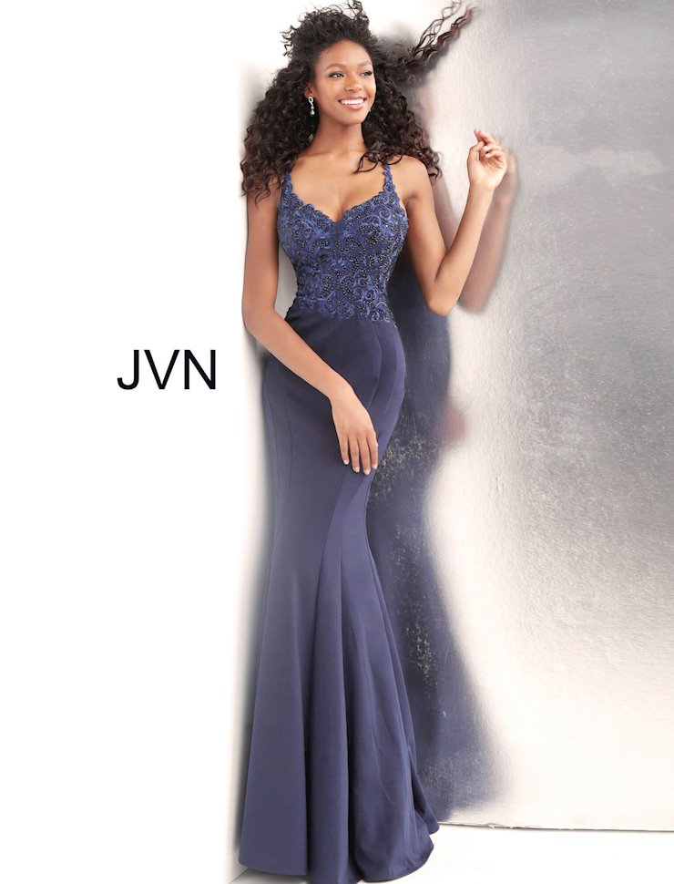 JVN JVN64111
