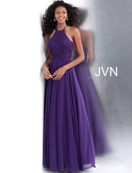 JVN64114