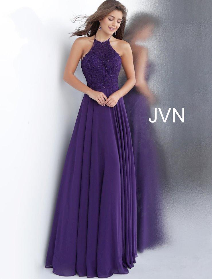 JVN JVN64114