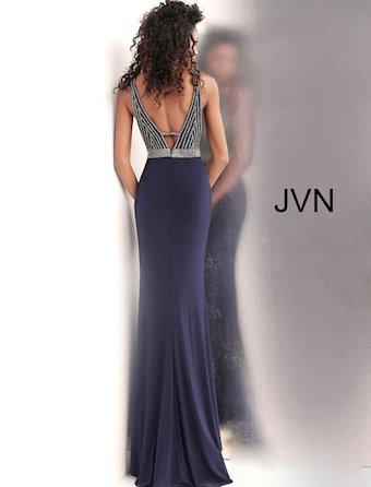 JVN #JVN64153