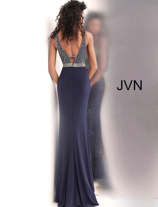 JVN JVN64153
