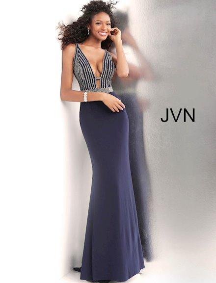 JVN64153