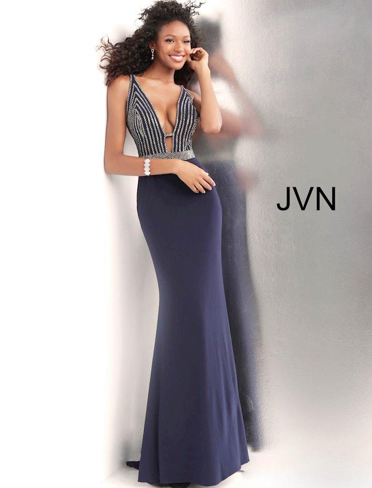 JVN by Jovani JVN64153