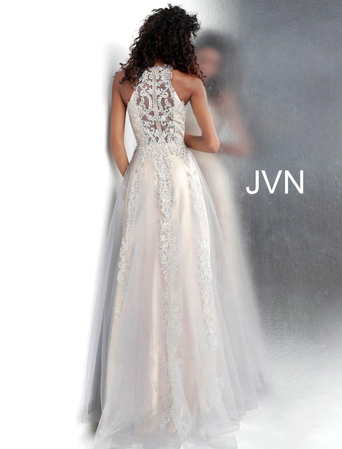 JVN JVN64157