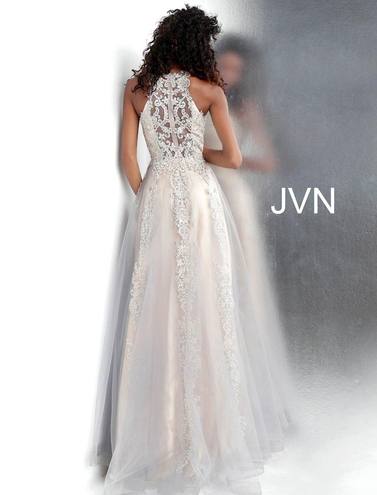 JVN Style #JVN64157 Image