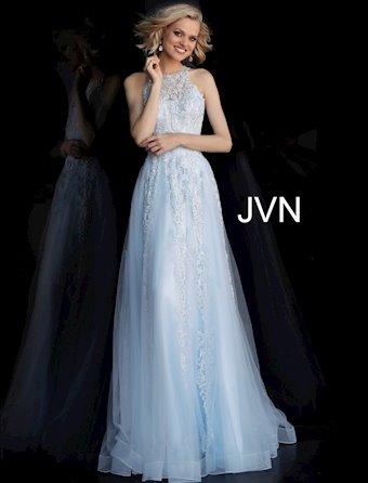JVN Style #JVN64157