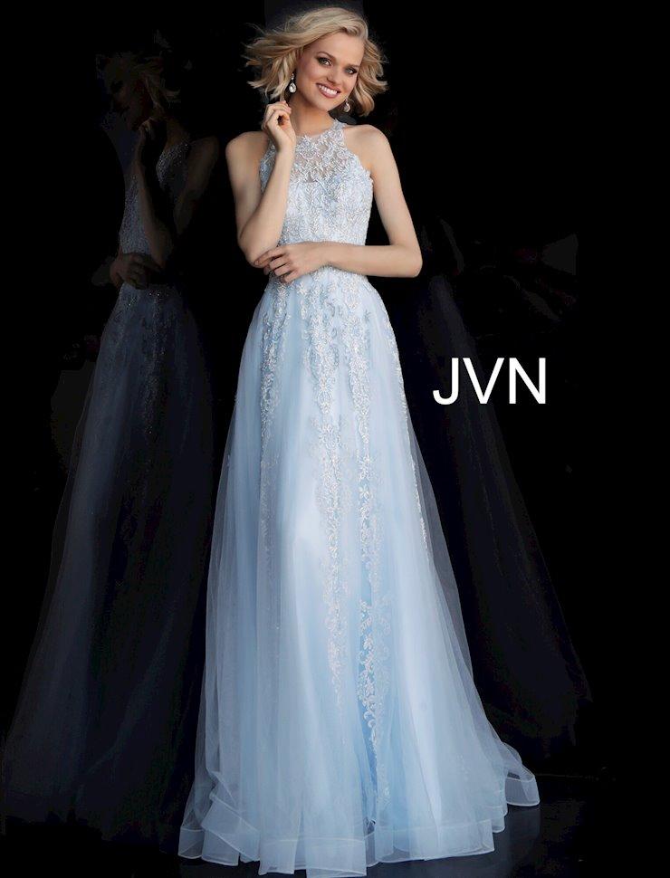 JVN by Jovani JVN64157 Image