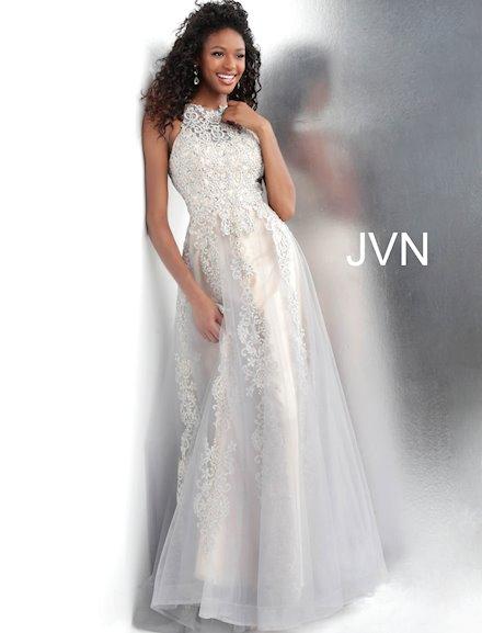 JVN64157
