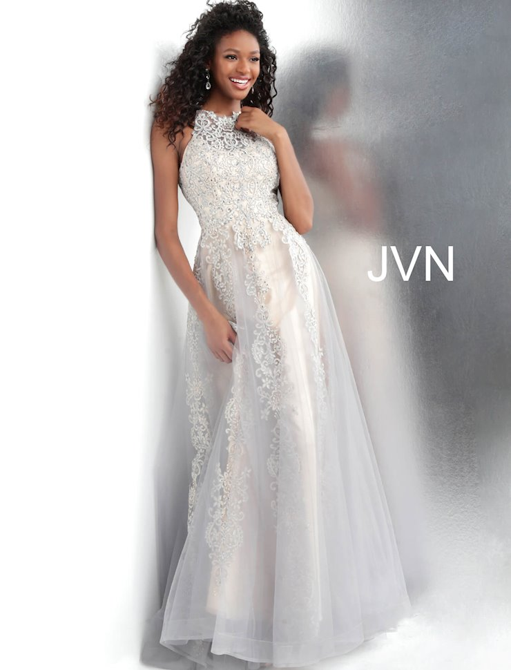 JVN by Jovani #JVN64157