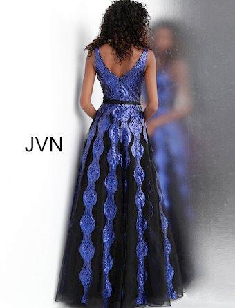 JVN Style #JVN64158