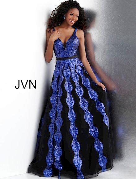 JVN64158