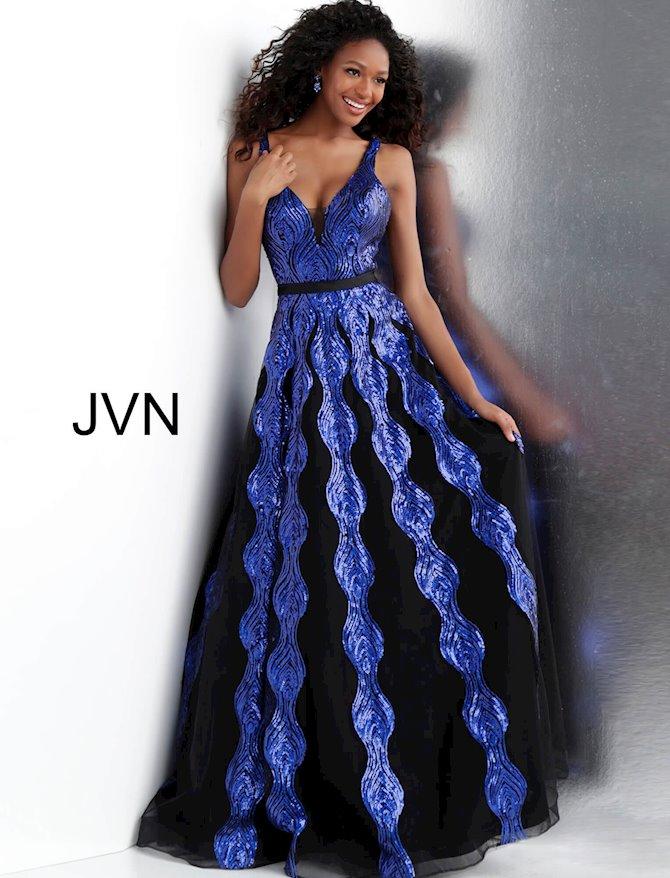 JVN JVN64158