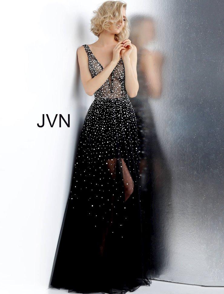 JVN JVN64196