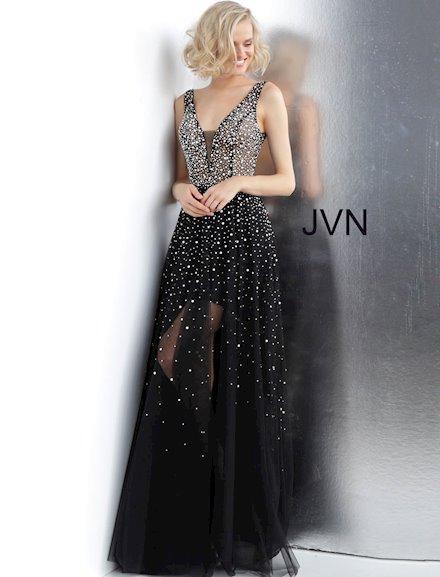 JVN64196