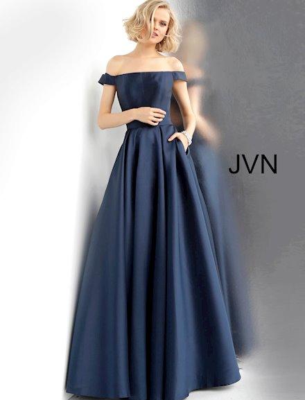 JVN64231