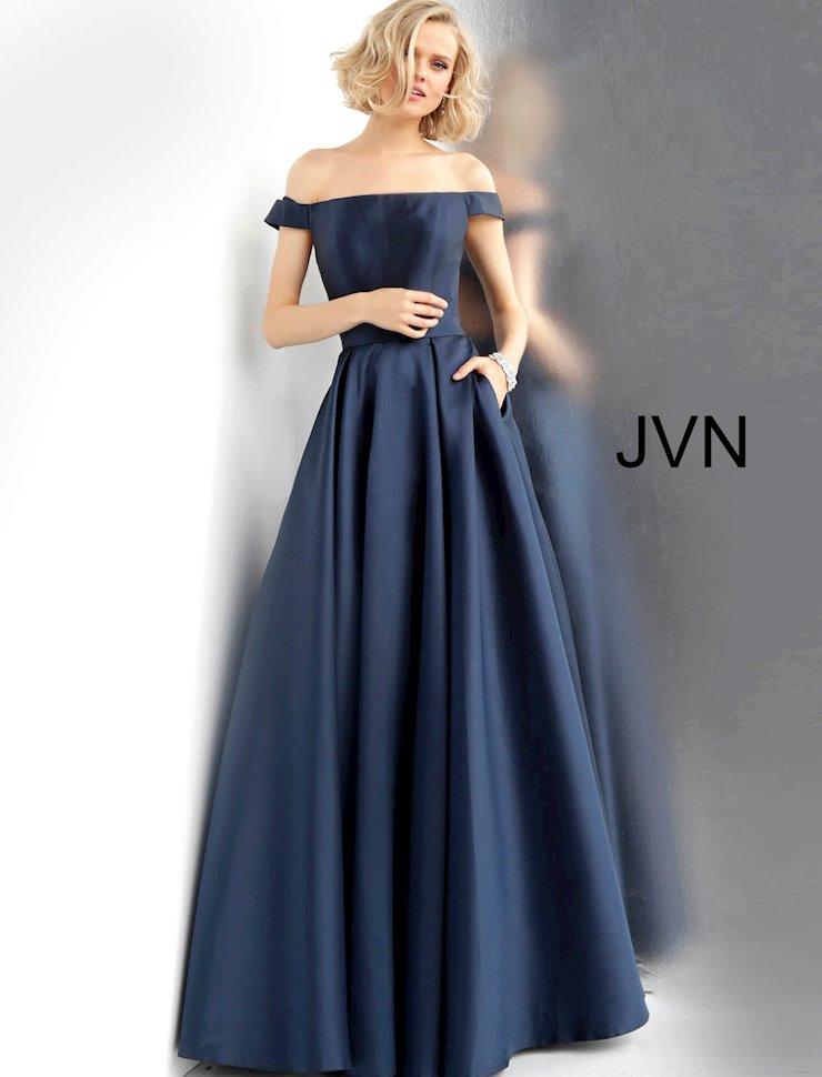 JVN JVN64231