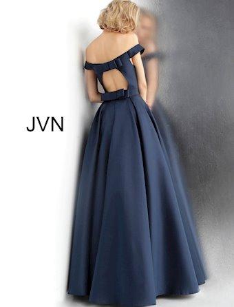 JVN Style #JVN64231