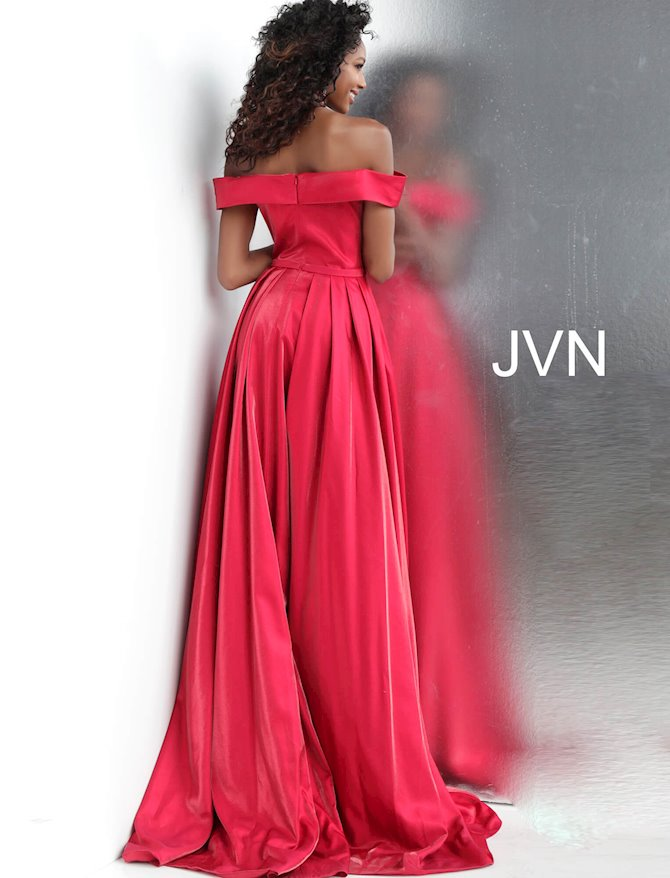 JVN JVN64244