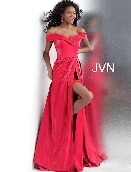 JVN64244