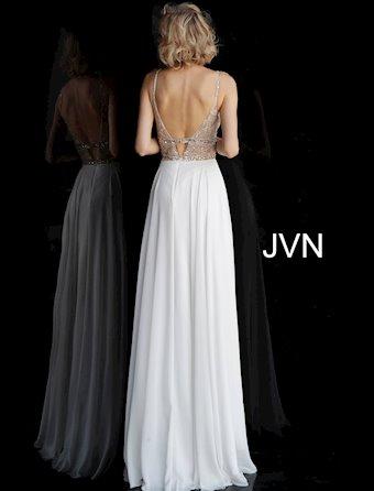 JVN Style #JVN64870