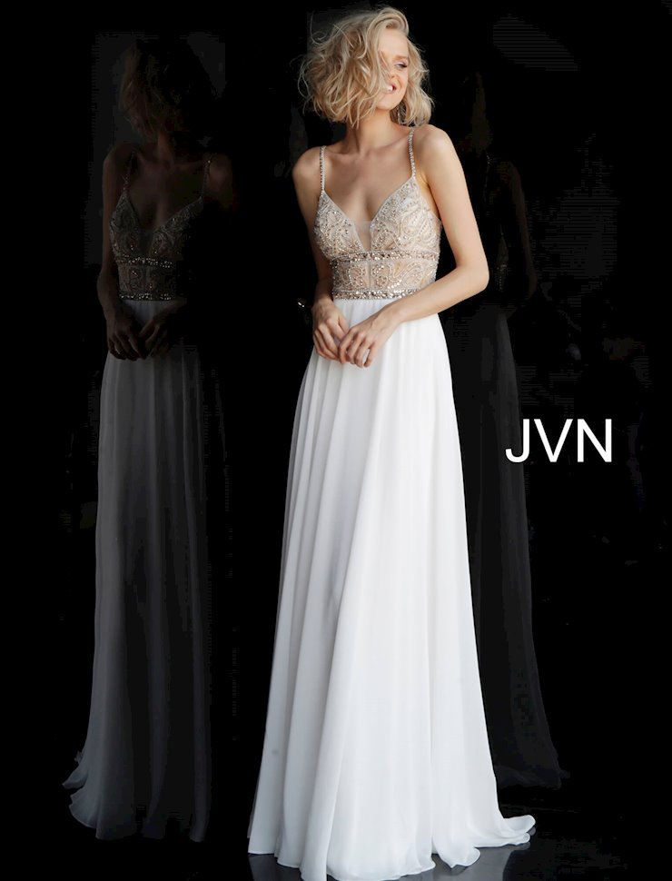 JVN by Jovani JVN64870
