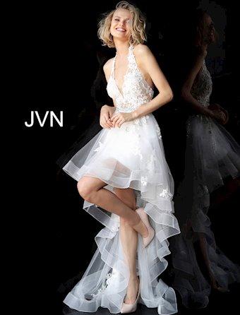 JVN Style #JVN64882