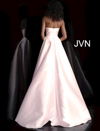 JVN Style #JVN65433