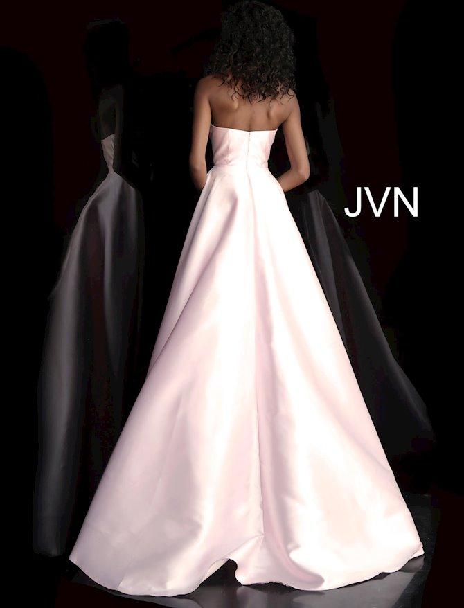 JVN JVN65433