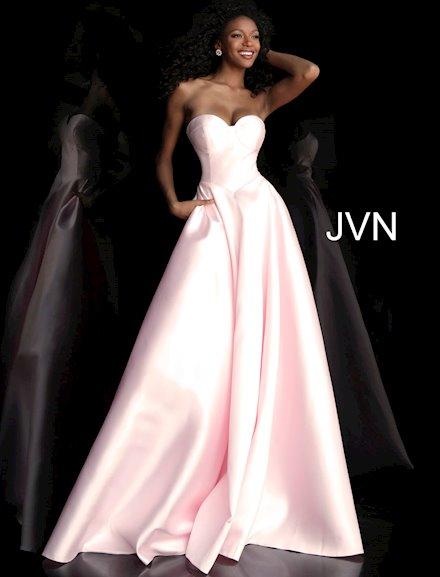 JVN65433