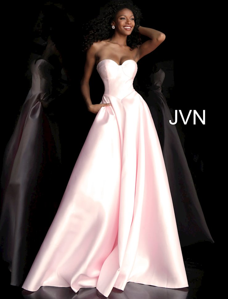JVN by Jovani #JVN65433