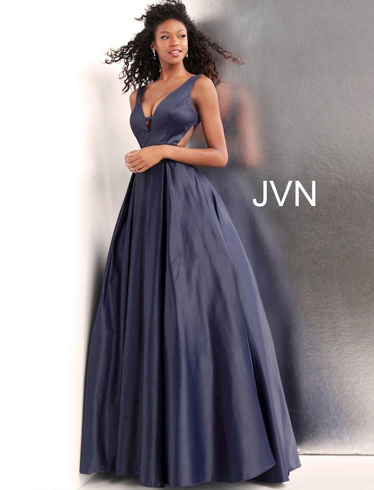JVN JVN65483