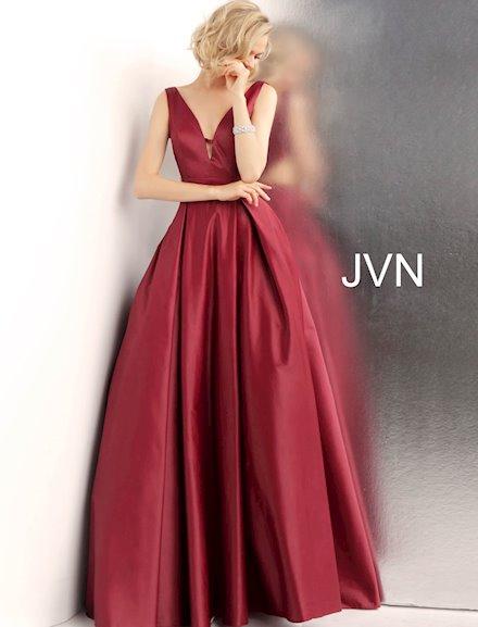 JVN65483