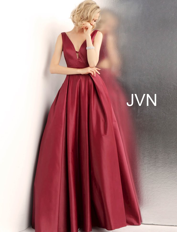 JVN by Jovani JVN65483