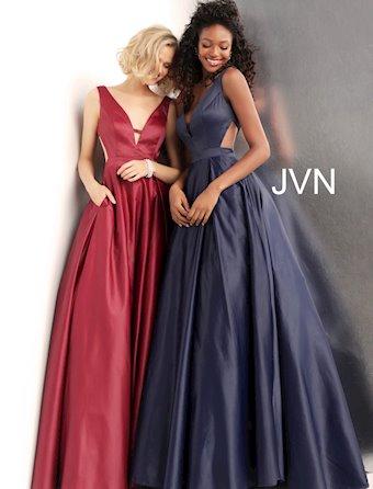 JVN Style #JVN65483