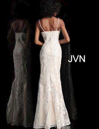 JVN by Jovani JVN65529