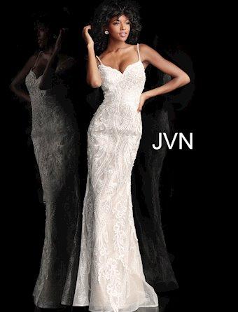 JVN Style #JVN65529