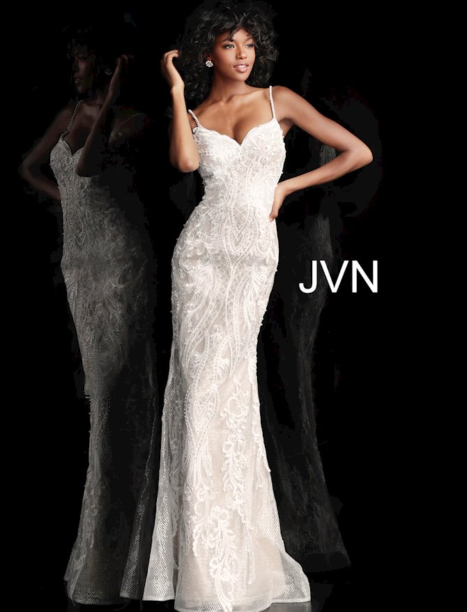 JVN JVN65529