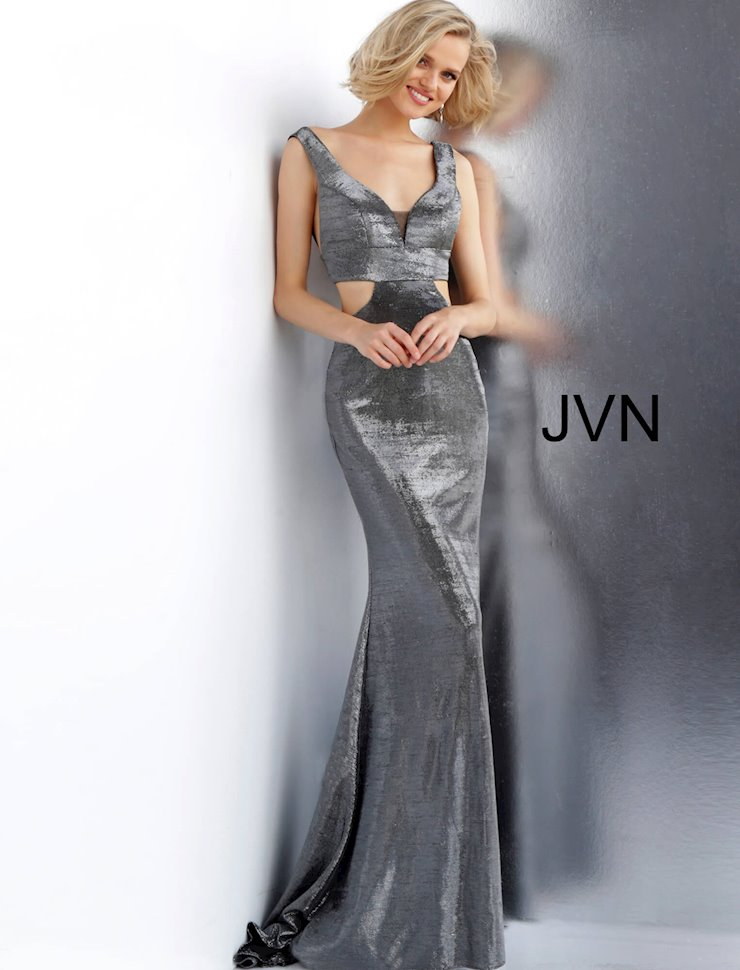 JVN by Jovani JVN65600