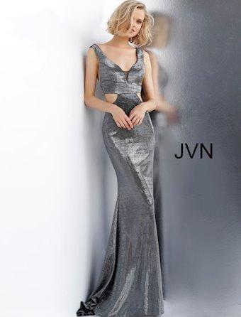 JVN Style #JVN65600
