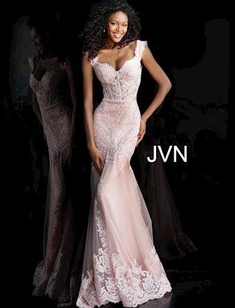 JVN Style #JVN65688