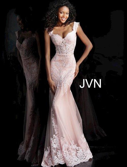 JVN65688