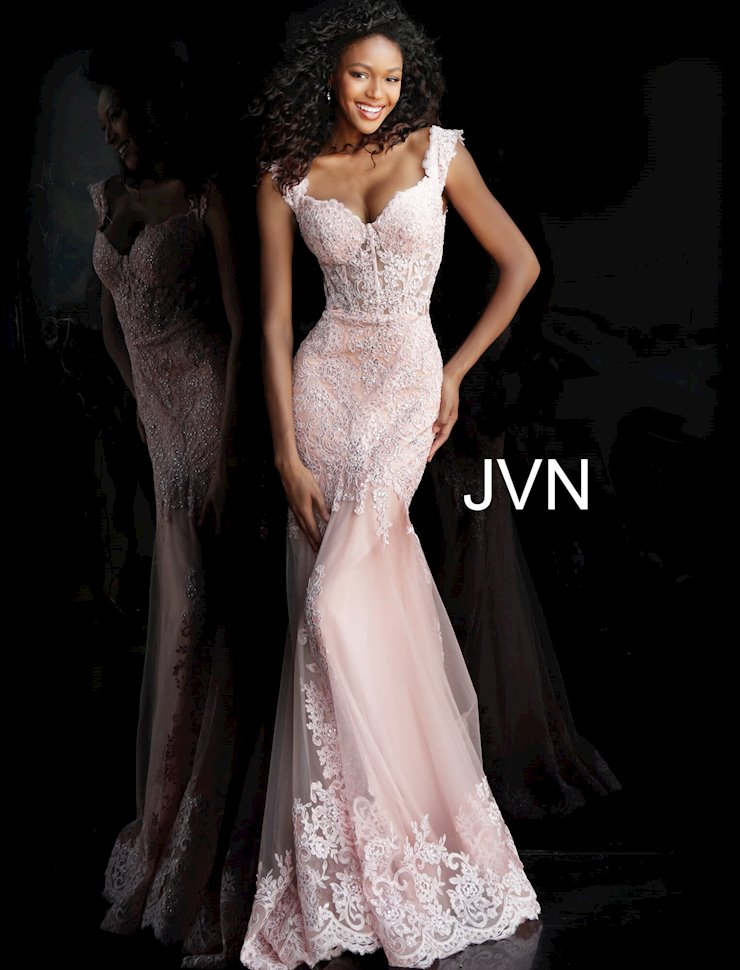 JVN by Jovani JVN65688