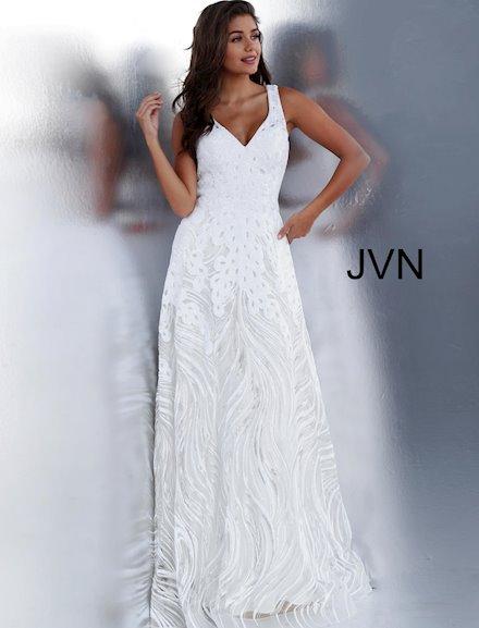 JVN65806