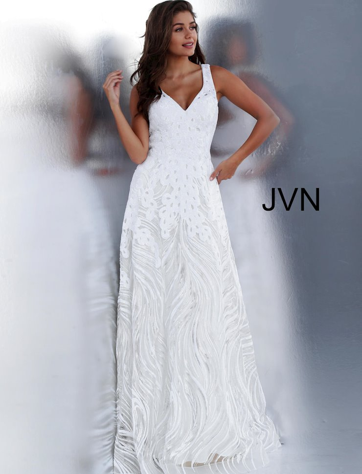 JVN by Jovani JVN65806