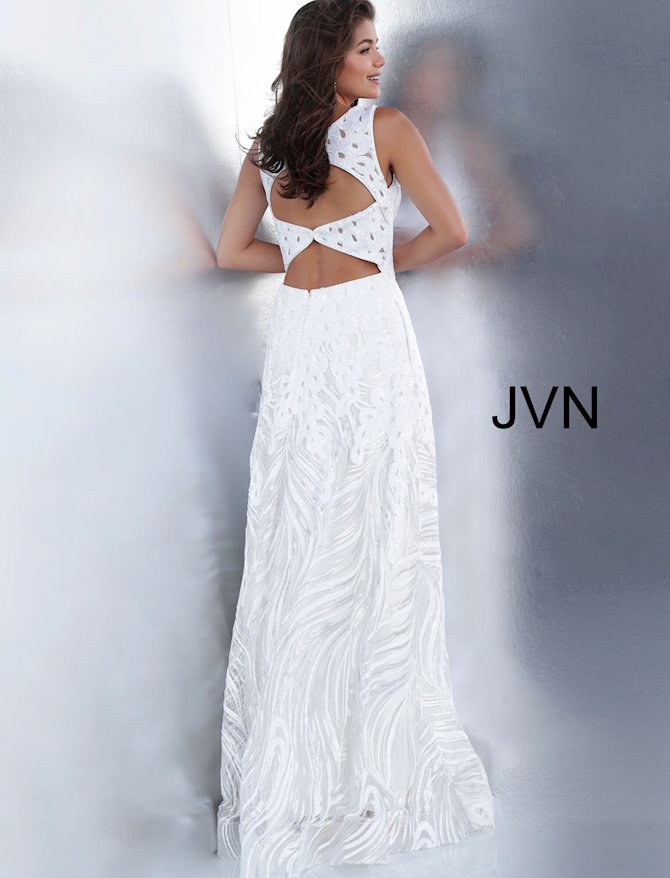 JVN JVN65806