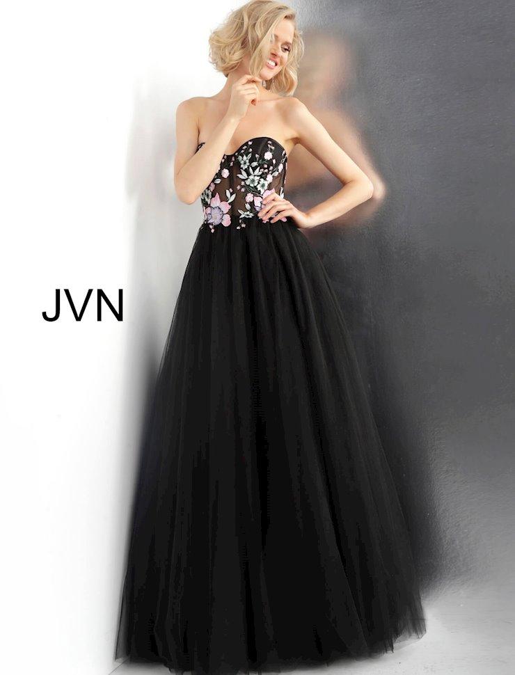 JVN by Jovani JVN65818