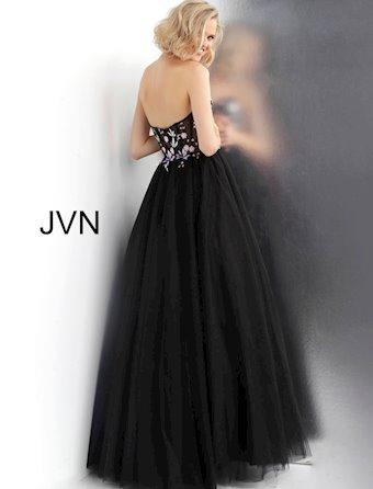JVN Style #JVN65818