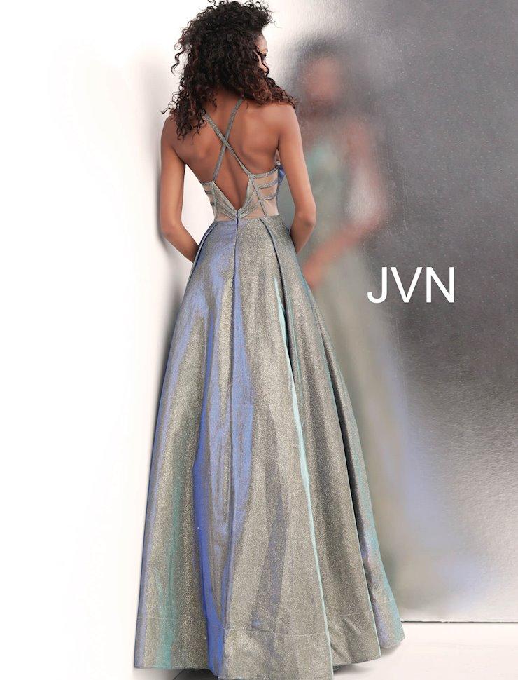 JVN JVN65851