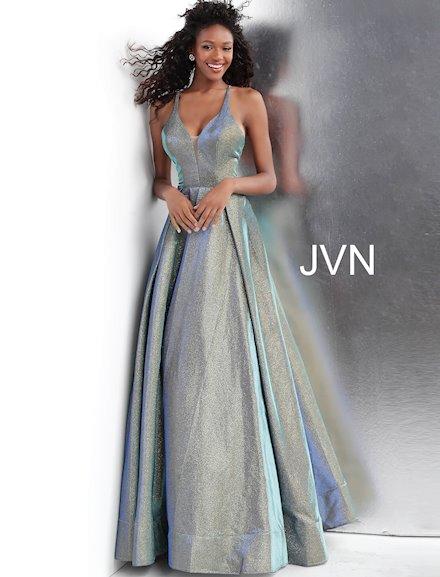 JVN65851
